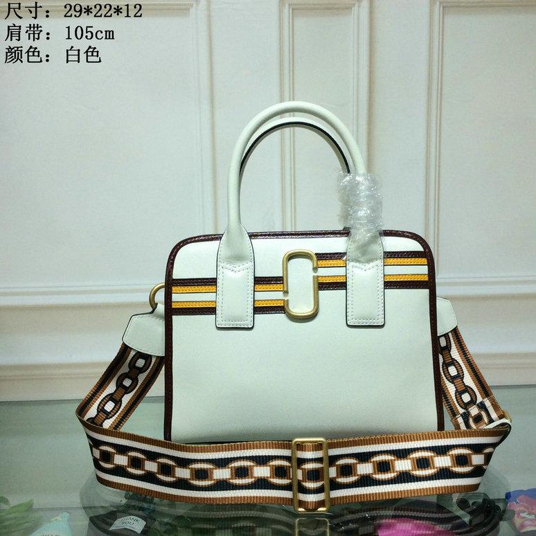 Wholesale Aaa Fashion Marc Jacobs Womens Handbags