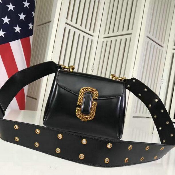 Marc Jacobs Handbags Replica Wholesale-001