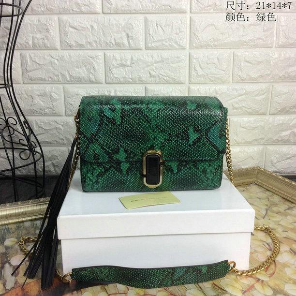 Marc Jacobs Handbags Replica Wholesale-011