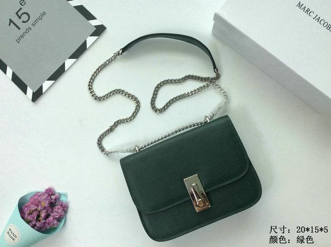 Wholesale Marc Jacobs Women Handbags-015