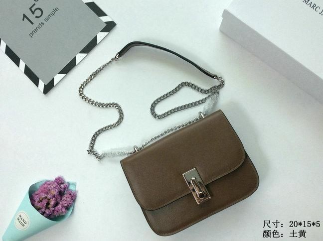 Wholesale Marc Jacobs Women Handbags-016