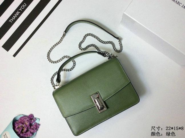 Wholesale Marc Jacobs Women Handbags-017