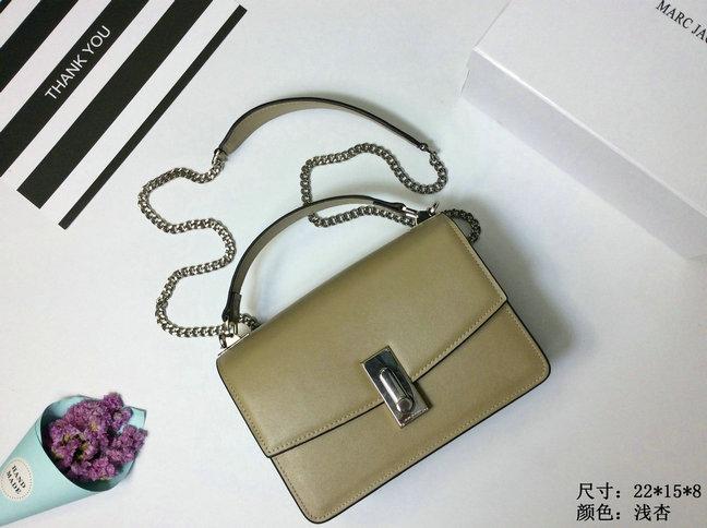 Wholesale Marc Jacobs Women Handbags-018
