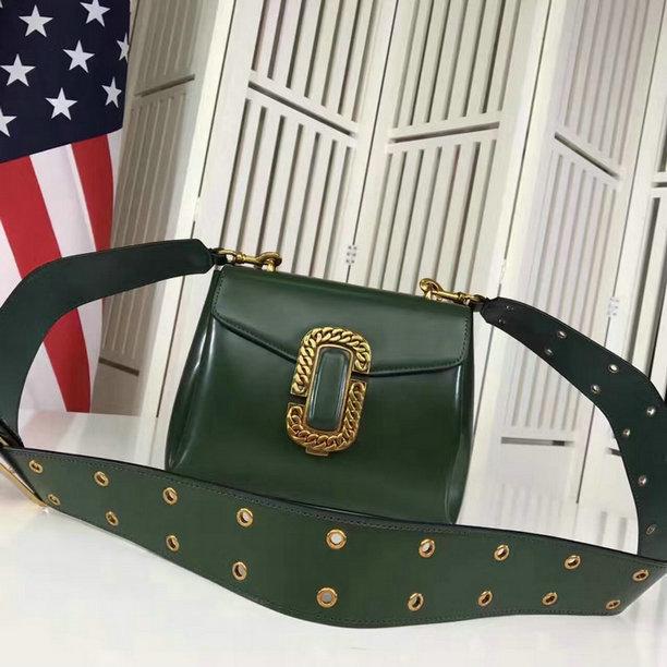 Marc Jacobs Handbags Replica Wholesale-002