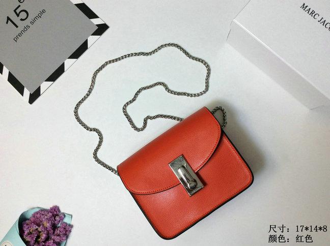 Wholesale Marc Jacobs Women Handbags-022