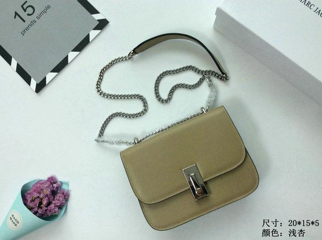 Wholesale Marc Jacobs Women Handbags-025