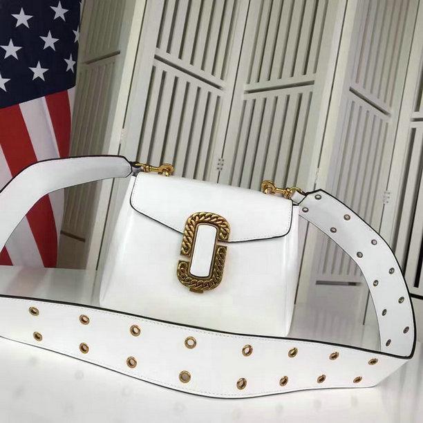 Marc Jacobs Handbags Replica Wholesale-003