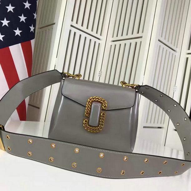 Marc Jacobs Handbags Replica Wholesale-004