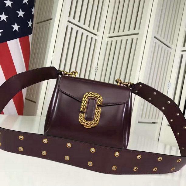 Marc Jacobs Handbags Replica Wholesale-005