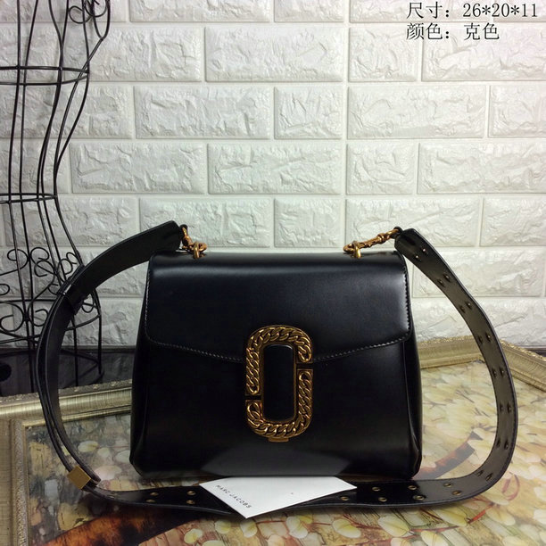 Marc Jacobs Handbags Replica Wholesale-006