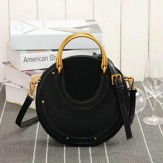 Wholesale Designer Chloe Handbags Womens-102