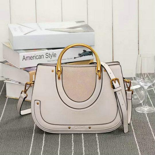 Wholesale Designer Chloe Handbags Womens-104