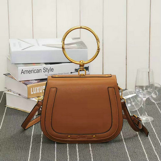 Wholesale Designer Chloe Handbags Womens-111