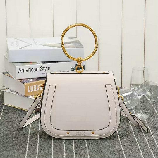 Wholesale Designer Chloe Handbags Womens-112