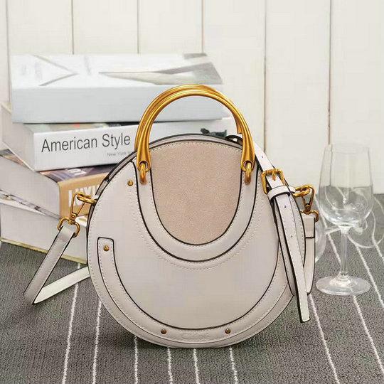 Wholesale Designer Chloe Handbags Womens-099