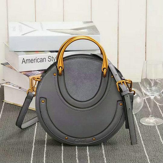 Wholesale Designer Chloe Handbags Womens-100