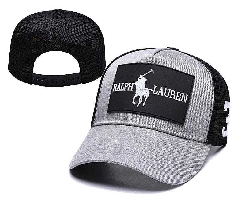 Wholesale Replica baseball Hats Lauren Caps Polo beanies Ralph v0n8ONmw